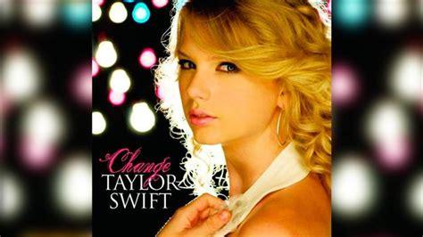taylor swift change lyrics taylor swift change lyric video taylor swift change