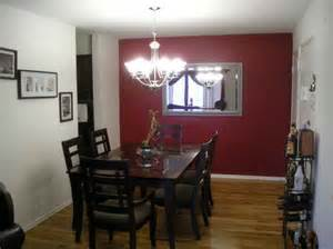 dining room colors 2013 paint colors for living rooms 2013 with dining set your