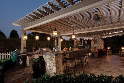 outdoor kitchens gazebos fireplaces pits portfolio 13 fire pits and fireplaces in outdoor kitchens hgtv