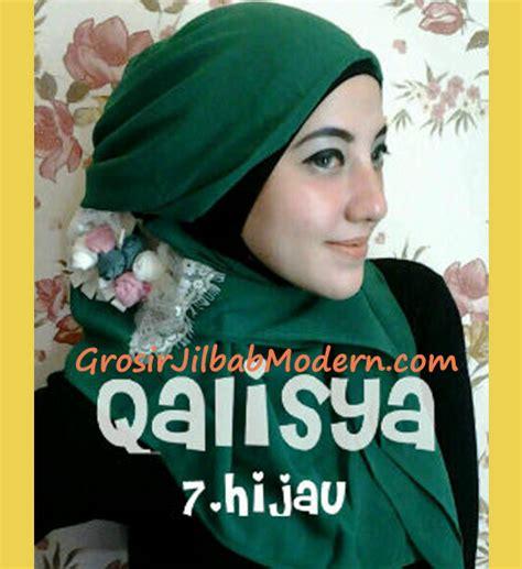 Jilbab Segiempat Umama Aladin Simple Branded semi instan edora shaw hijau grosir jilbab modern jilbab cantik jilbab syari jilbab instan