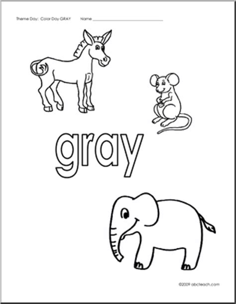 grey wolf coloring sheet coloring pages