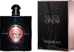 Free Finder Uk Free Sle Ysl Black Opium Perfume Free Stuff Finder Uk