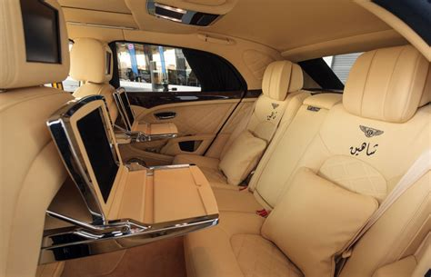 new bentley mulsanne interior 2014 bentley mulsanne shaheen machinespider com