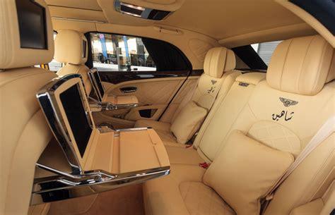 new bentley interior 2014 bentley mulsanne shaheen machinespider com