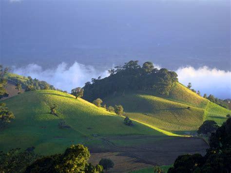 imagenes medicas la california costa rica costa rica celebra d 237 a internacional de las monta 241 as