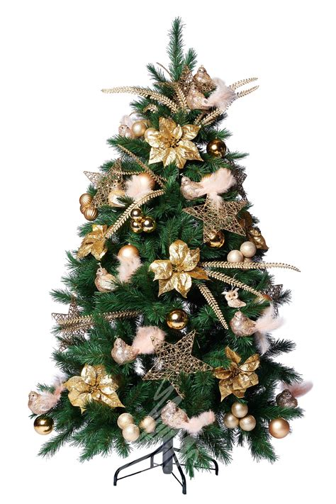 brighton spruce 6ft artificial christmas tree uniquely