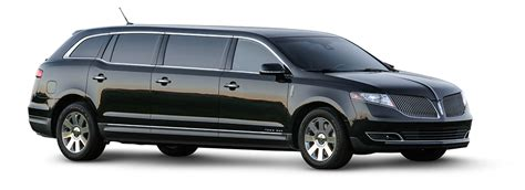 town of lincoln employment parks superior hearse and limousine specialists for the