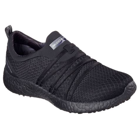 skechers sport shoes reviews skechers sport burst daring athletic shoes