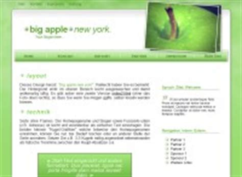 Kostenlose Vorlagen Homepage Kostenlose Templates Homepage Vorlagen Homepagevorlagen Kostenlos Gratis G 252 Nstig