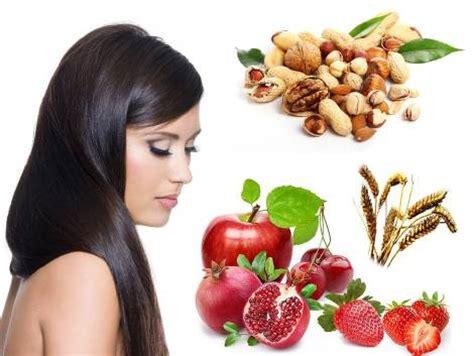 que alimentos son buenos para el pelo vitaminas para el cabello alimentos buenos para el pelo