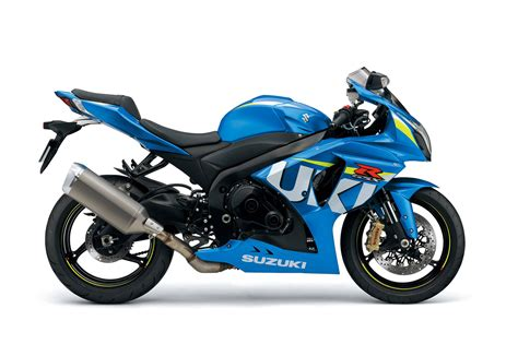 suzuki bikes prices models suzuki  bikes  india