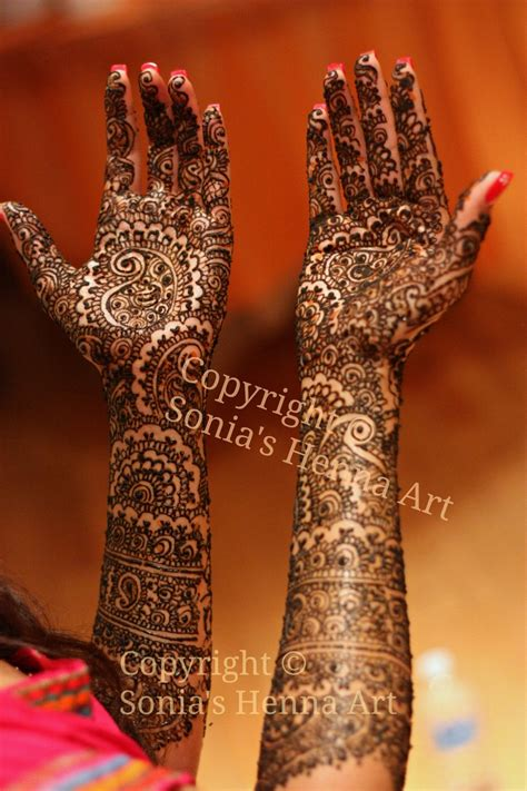 colorful henna tattoos 72 best colorful henna images on mehandi