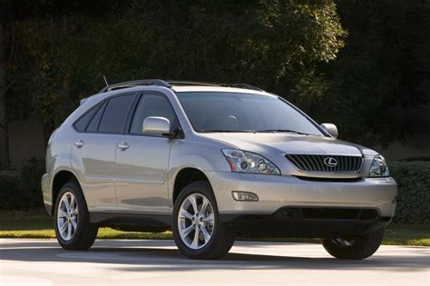how to fix cars 2009 lexus rx on board diagnostic system 2009 lexus rx 350 news and information conceptcarz com