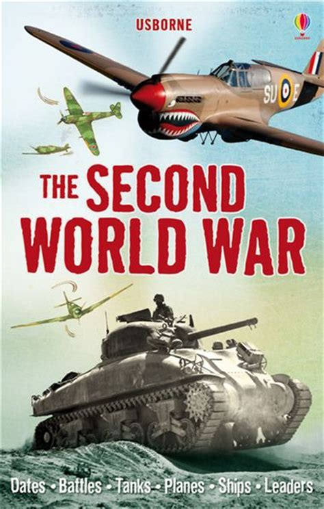 second world war see the second world war cards at usborne books at home