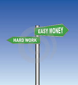 How To Make Easy Money Online At Home - at home jobs online uk how to make easy money