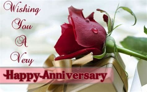 Wedding Anniversary Wishes Cousin by 15 Touching Marriage Anniversary Wishes 2015