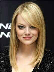 haircuts with bangs 60 years 20 best long hairstyles for women the xerxes