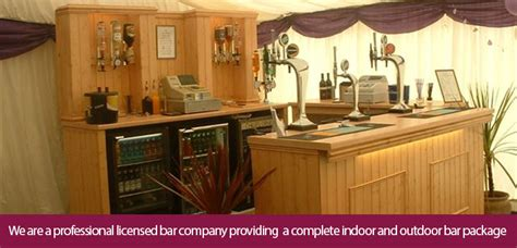 Home Bar Solutions Mobile Bar Solutions Professional Bar Hire