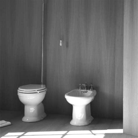 sanitari bagno classici sanitari bagno classici a terra regent