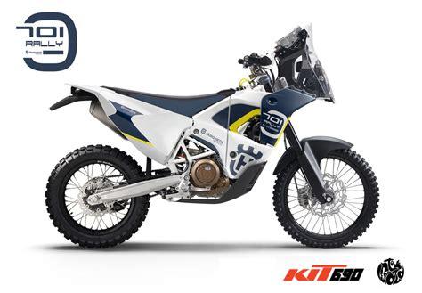 Motorrad News Ktm 690 Adventure by Ktm 690 Adventure Re Build Page 24 Adventure Rider