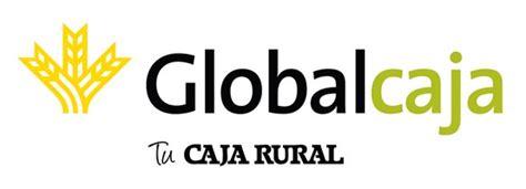 oficinas cajamurcia globalcaja compra las 18 oficinas de caja murcia en las