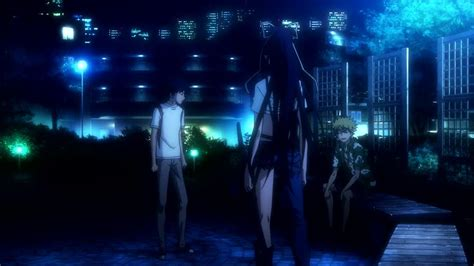 A Certain Magical Index The Miracle Of Endymion Dub A Certain Magical Index The Miracle Of Endymion
