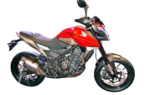 Honda cx 01 Price India: Specifications, Reviews   SAGMart