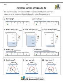 free decimal place value worksheets fioradesignstudio