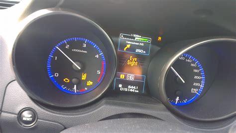 subaru outback cvt problems coolant problem 15 diesel cvt spec outback subaru