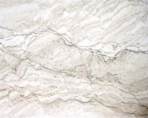 arctic pearl granite countertops slab  prices living