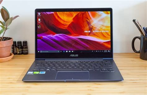 best asus notebook best asus laptops 2019 asus laptop reviews