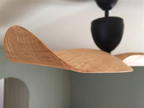 ceiling fans that move the most air learn about the uniquely designed aeratron ceiling fan