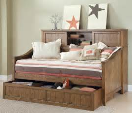 furniture extraordinary cheap trundle bed cheap