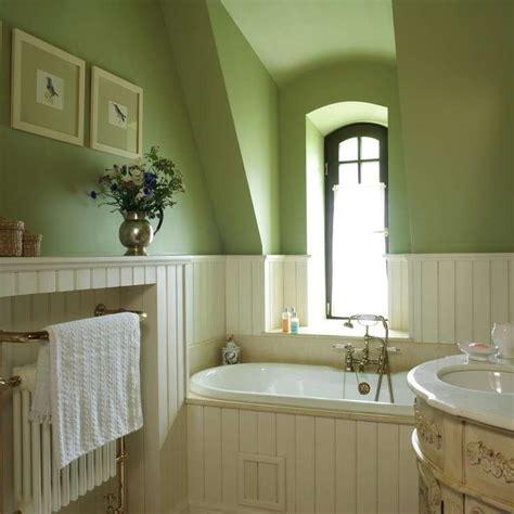 Cottage Inglesi Interni by Arredamento Stile Inglese Foto Design Mag