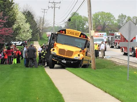car accident lawyer greenville sc automobile accident bus accident lawyer facts stats greenville sc
