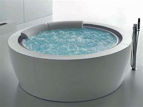 New Whirlpool Tub Whirlpool Bathtub By Hafro New Bolla Sfioro