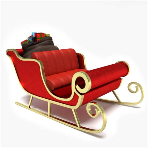 1000 images about santas sleigh on pinterest north pole