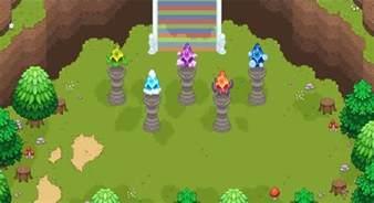 elemental gems prodigy math game wiki fandom powered wikia