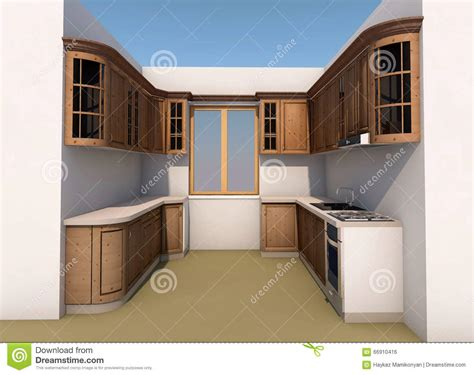 20 20 cabinet design 100 autocad kitchen design colors interior design