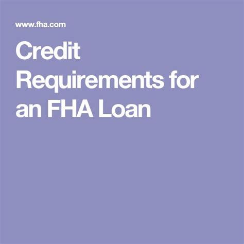 house loan qualifications fha housing loan requirements 28 images 1000 ideas about fha loan on fha mortgage