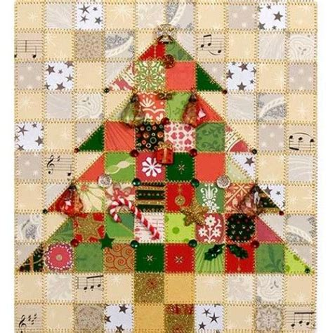 103 best images about christmas cards on pinterest