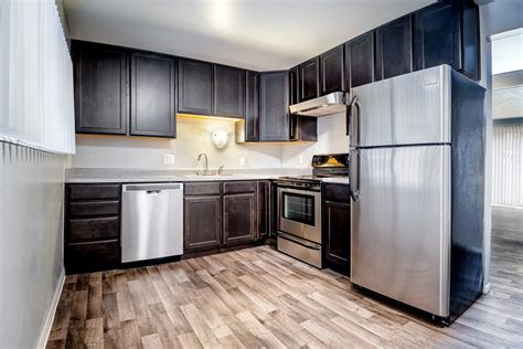 2 bedroom apartments salt lake city utah the 500 apartments rentals salt lake city ut