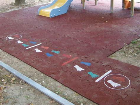 pavimenti per bambini pavimento per bambini idee per una cameretta per bambini