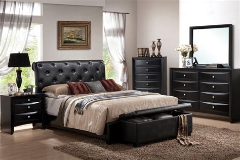 Houston Bedroom Furniture | ava furniture houston cheap discount bedroom set