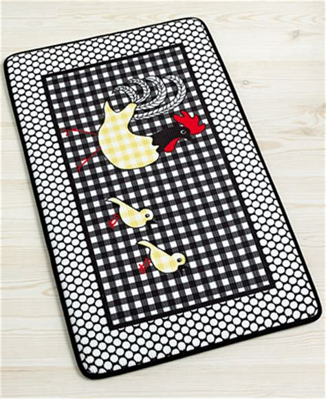 Kitchen Floor Mats Macy S Product Not Available Macy S