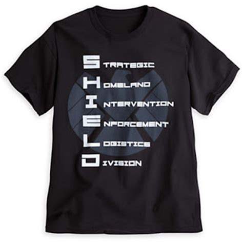Giveaway Definition - sasaki time giveaway agents of shield definition shirt