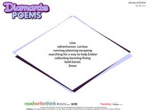 Acrostic Poem Generator For Technology » Ideas Home Design