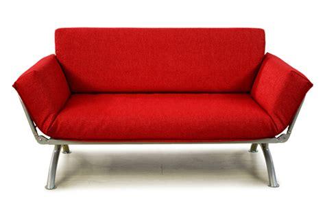 divano letto di piccole dimensioni divani posti piccole dimensioni gallery of divani ikea