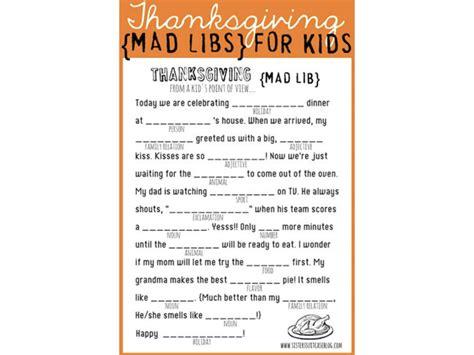 Lovely Mad Libs Templates Ideas Exle Business Resume Ideas Pruses Com Copyable Resume Templates