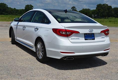 hyundai sonata awd 2015 hyundai sonata review futucars concept car reviews